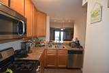 118 Colonial Parkway - Photo 4