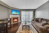 1467 Golfview Drive - Photo 4
