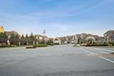 2250 Washington Drive - Photo 2