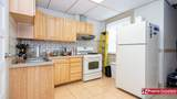 3383 Milwaukee Avenue - Photo 5