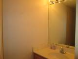 1030 Angela Court - Photo 10