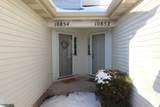 10854 Cape Cod Lane - Photo 3