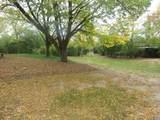 5909 Meadow Drive - Photo 18
