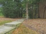 5909 Meadow Drive - Photo 19