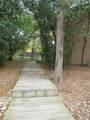 5909 Meadow Drive - Photo 20