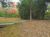 5909 Meadow Drive - Photo 21