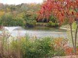 5909 Meadow Drive - Photo 22