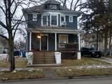 655 River Street - Photo 1