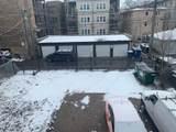 6807 Cornell Street - Photo 12