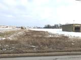 1319 apx Dixie Highway Road - Photo 3