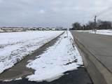 1319 apx Dixie Highway Road - Photo 6
