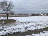 1319 apx Dixie Highway Road - Photo 7