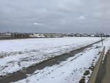 1319 apx Dixie Highway Road - Photo 8