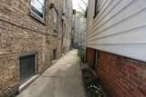 1653 Gregory Street - Photo 20