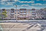 8225 Niles Center Road - Photo 1