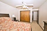 8225 Niles Center Road - Photo 28
