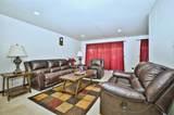 8225 Niles Center Road - Photo 10