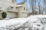 364 New Haven Drive - Photo 19