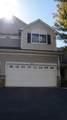 545 Gunnison Court - Photo 1