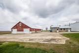 9611 N 1700 East Road - Photo 47