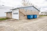 9611 N 1700 East Road - Photo 48