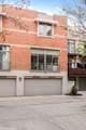 1401 Wieland Street - Photo 1
