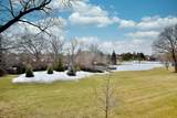 113 Briarwood Loop - Photo 35