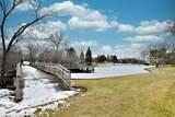 113 Briarwood Loop - Photo 36