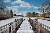 113 Briarwood Loop - Photo 37