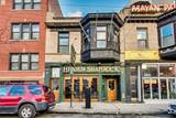 2723 Halsted Street - Photo 1