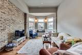 2723 Halsted Street - Photo 16