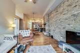 2723 Halsted Street - Photo 17