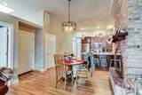2723 Halsted Street - Photo 18
