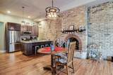 2723 Halsted Street - Photo 19