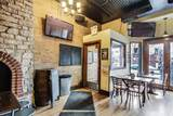 2723 Halsted Street - Photo 3