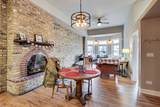 2723 Halsted Street - Photo 20