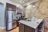 2723 Halsted Street - Photo 22