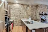 2723 Halsted Street - Photo 23