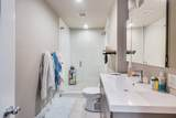 2723 Halsted Street - Photo 25