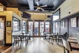 2723 Halsted Street - Photo 4