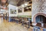 2723 Halsted Street - Photo 6
