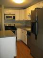1339 Dearborn Parkway - Photo 4