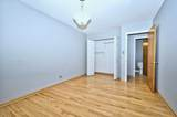 8731 National Avenue - Photo 23