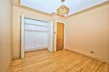 8731 National Avenue - Photo 31