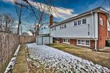 8731 National Avenue - Photo 41