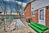 8731 National Avenue - Photo 42