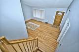 8731 National Avenue - Photo 7