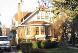 410 2ND Avenue - Photo 1