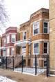 1203 Hamlin Avenue - Photo 2
