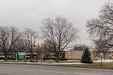 7710 Dempster Street - Photo 29